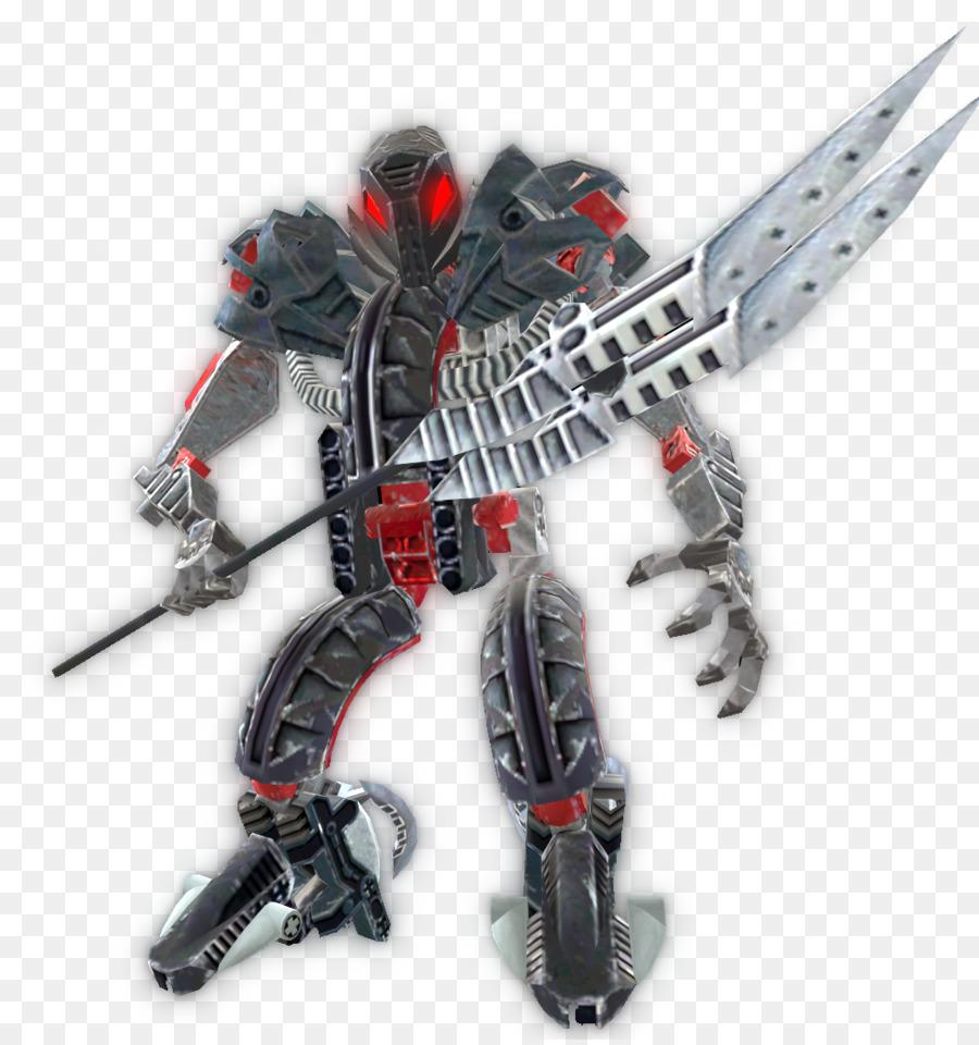 Bionicle Heroes Bionicle: El Juego De Makuta Bohrok - Bionicle ...
