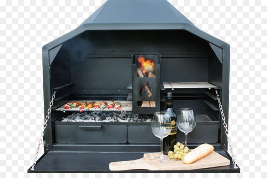 Outdoor Küche Holzkohle : Regionale varianten von barbecue grillen outdoor küche feuerkorb