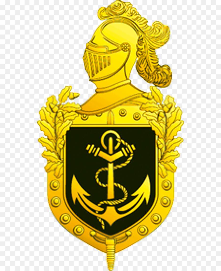 Gendarmerie nationale maritime gendarmerie national gendarmerie gendarmerie nationale maritime gendarmerie national gendarmerie action de ltat en mer lieutenant colonel altavistaventures Images
