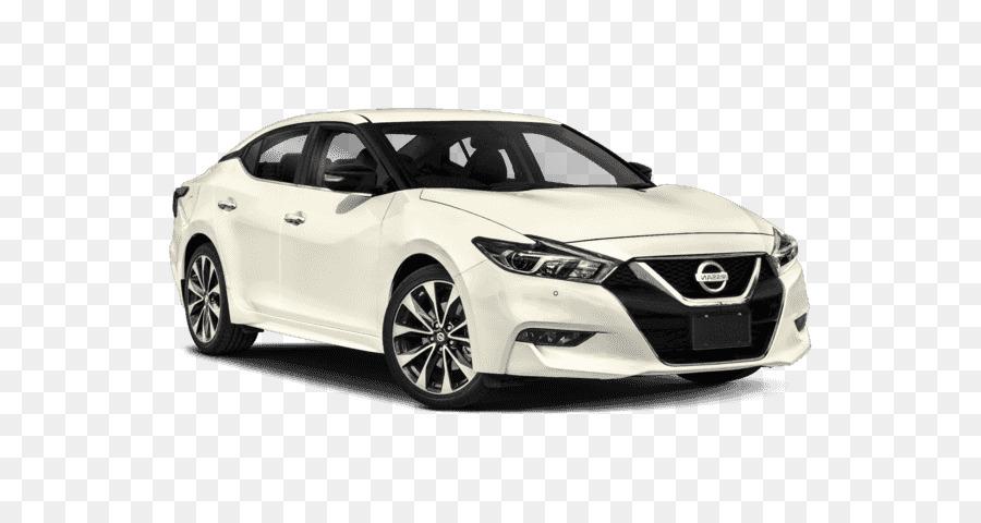 2018 Nissan Maxima 3 5 Sr Car Morrow V6 Engine
