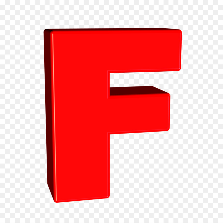 Letter F Alphabet Sort Letters D