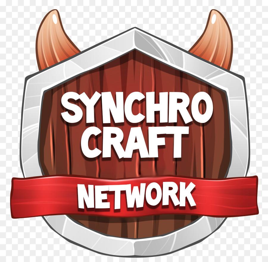 Minecraft Computer Servers Logo Template - Minecraft logo png ...
