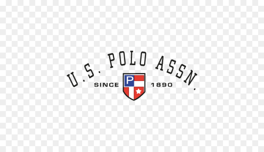 U S Polo Assn United States Polo Association Brand Retail Others