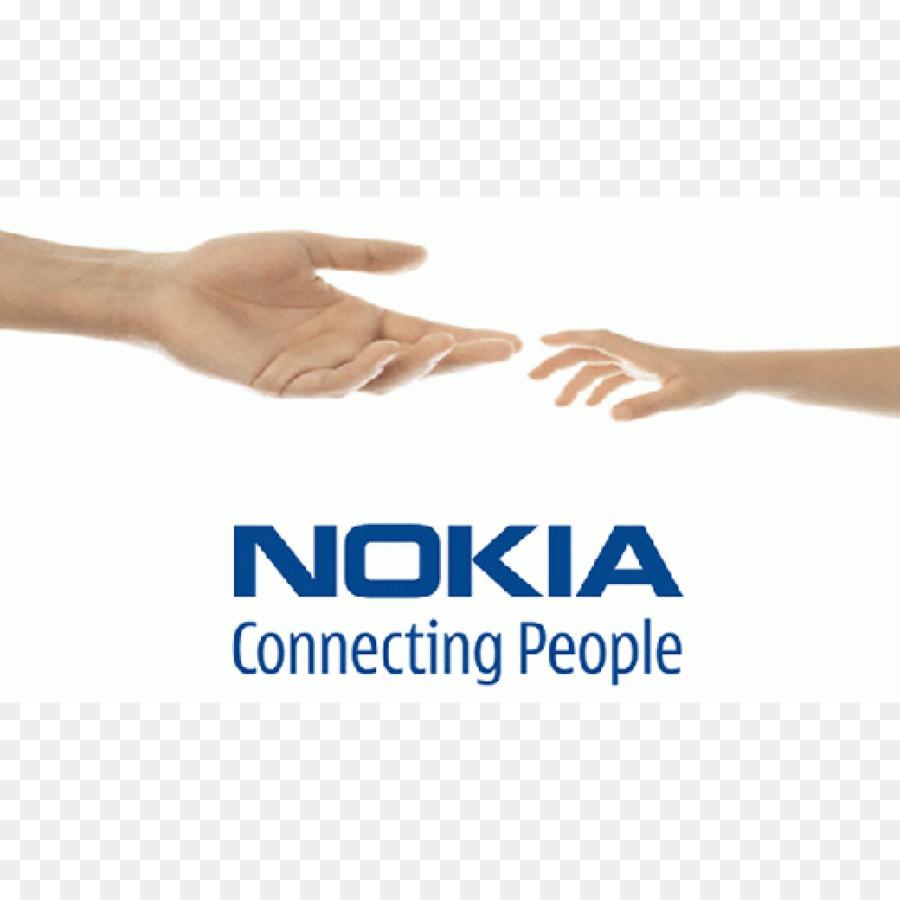 Nokia Phone Series Lumia 1020 Logo Desktop Wallpaper