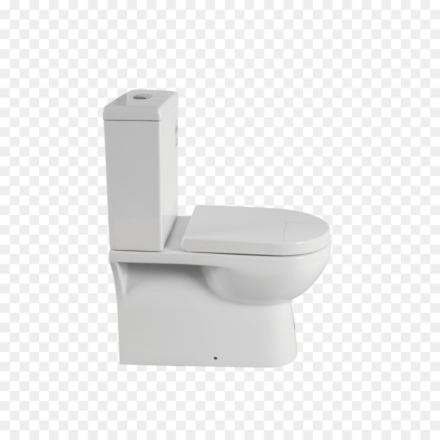 Toilet & Bidet Seats Bathroom - toilet Pan png download - 1200*1200 ...