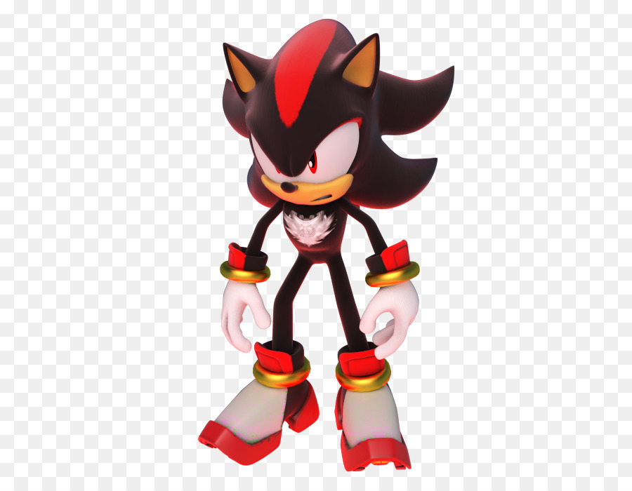 Shadow The Hedgehog Drawing Fan Art Metal Sonic Others Png