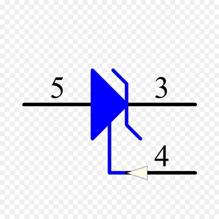 Wiring Diagram Altium Designer Circuit Relay Schematic Symbol For Ic Get Free Image About