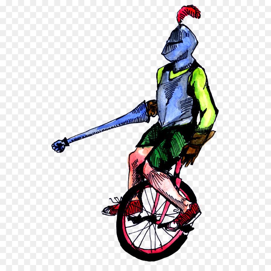 En los Cuadros de bicicleta de Ciclismo Ruedas de Bicicleta de ...