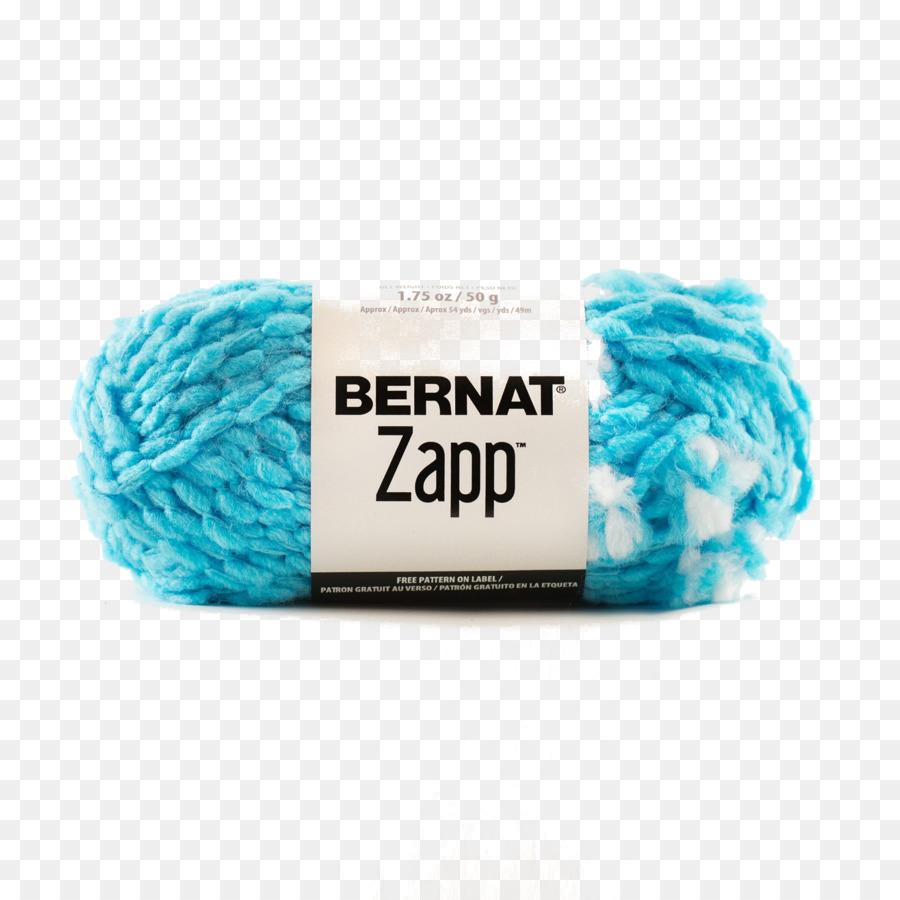 Hilados De Lana Turquesa Crochet Bufanda - bola de hilo Formatos De ...