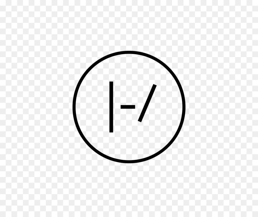TWENTY ØNE PILØTS Kitchen Sink Emoticon - sink png download - 750 ...