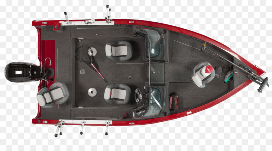 boat png download - 1416*759 - Free Transparent Lowe Boats png Download