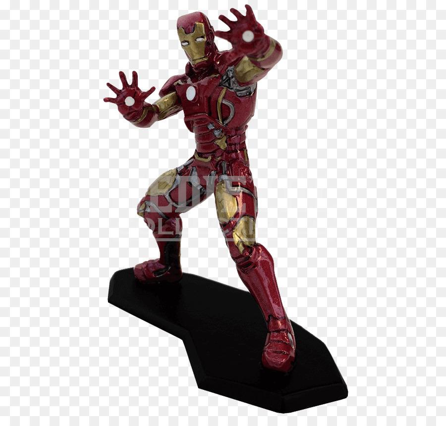 Iron Man Png Download 843 843 Free Transparent Iron Man Png