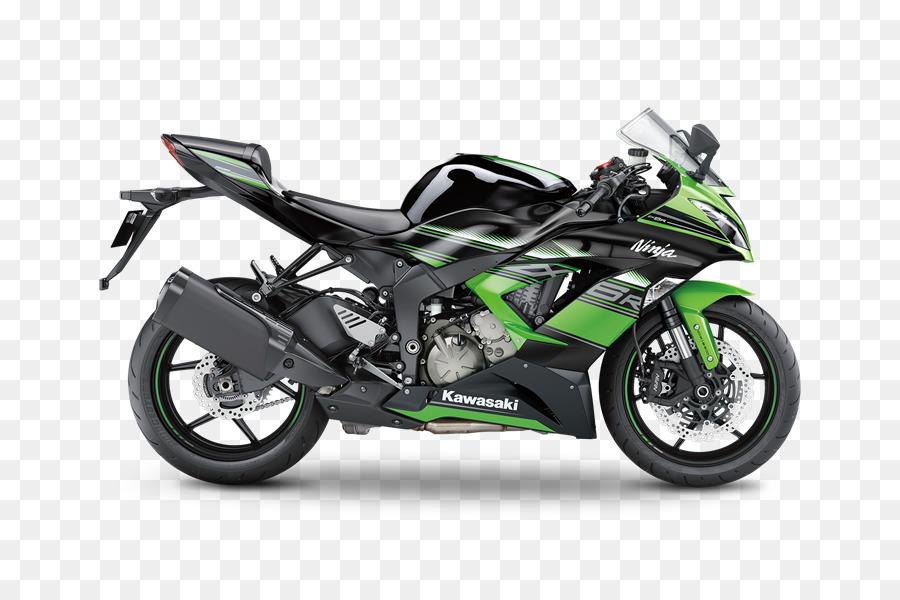 Kawasaki Ninja H2 Kawasaki Ninja 1000 Kawasaki Motorcycles Kawasaki