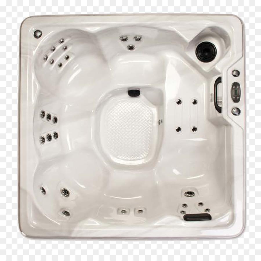 Hot tub Spa Pearl Bathtub Hot spring - spa Rock png download - 1496 ...