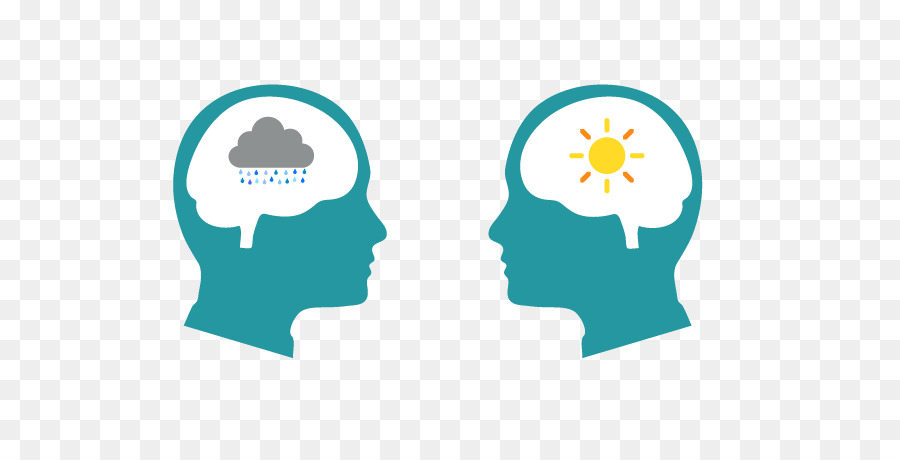 cognitions Definition of cognition - the mental action or process of acquiring knowledge and understanding through thought, experience, and the senses.
