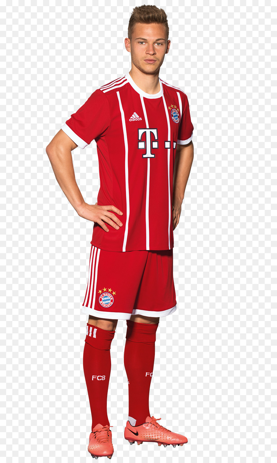 James Rodríguez Fc Bayern Munich Real Madrid Cf Football Player