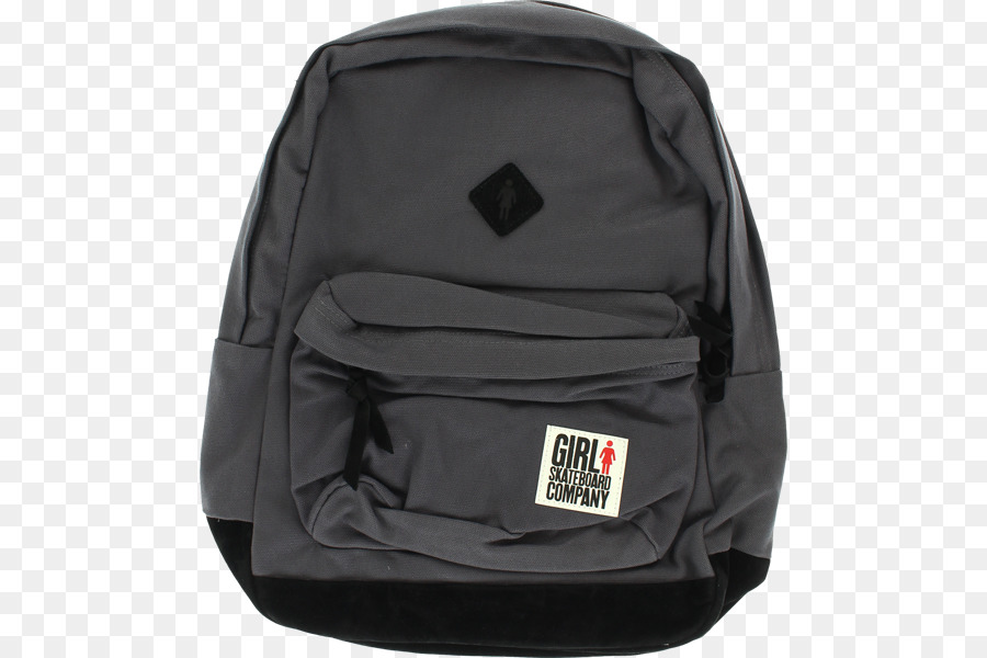 Drago Gear Tracker Backpack Bag Herschel Supply Co. Little America Adidas A Classic  M - Girls Backpack png download - 536 600 - Free Transparent Backpack ... 5395ac0586e36