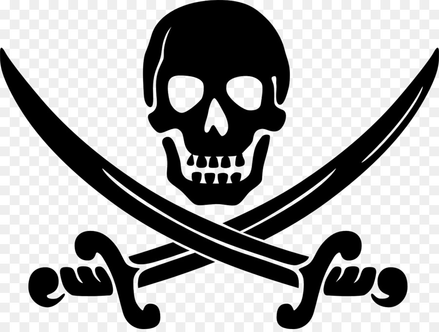 piracy jolly roger clip art nautico png download 1280 959 free rh kisspng com Pirate Skull and Bones Pirate Treasure Clip Art
