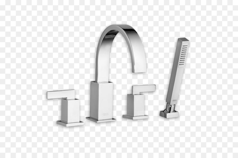 American Standard Brands Tap Bathtub Bathroom Sink - bathtub png ...