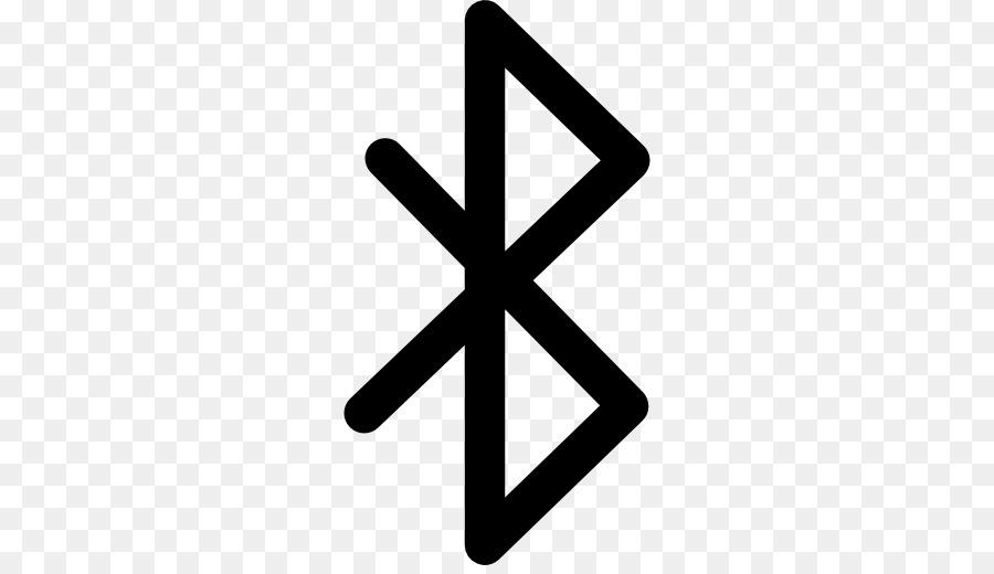 Runes Peace Symbols Viking Symbol Png Download 512512 Free