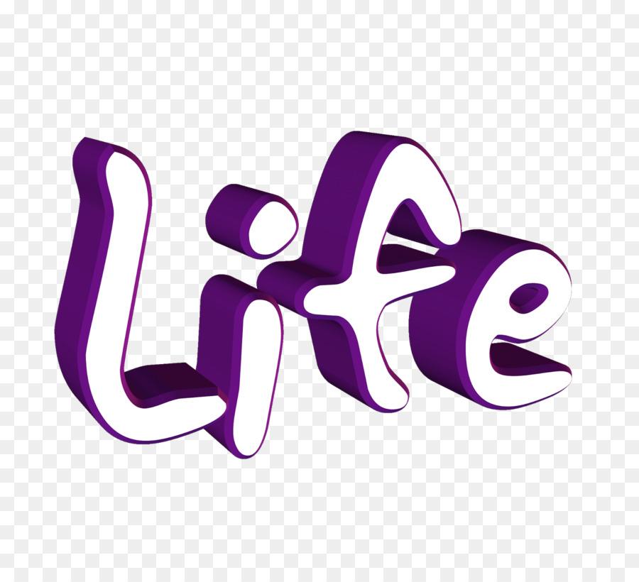 Logo Brand Font - 3d letters png download - 1600*1440 - Free Transparent Logo png Download.