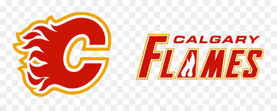 Calgary Flames Liga Nacional De Hockey Tampa Bay Lightning Logotipo ...