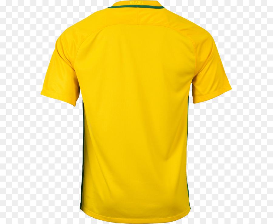 449aea4da Brazil national football team 2014 FIFA World Cup 2018 FIFA World ...