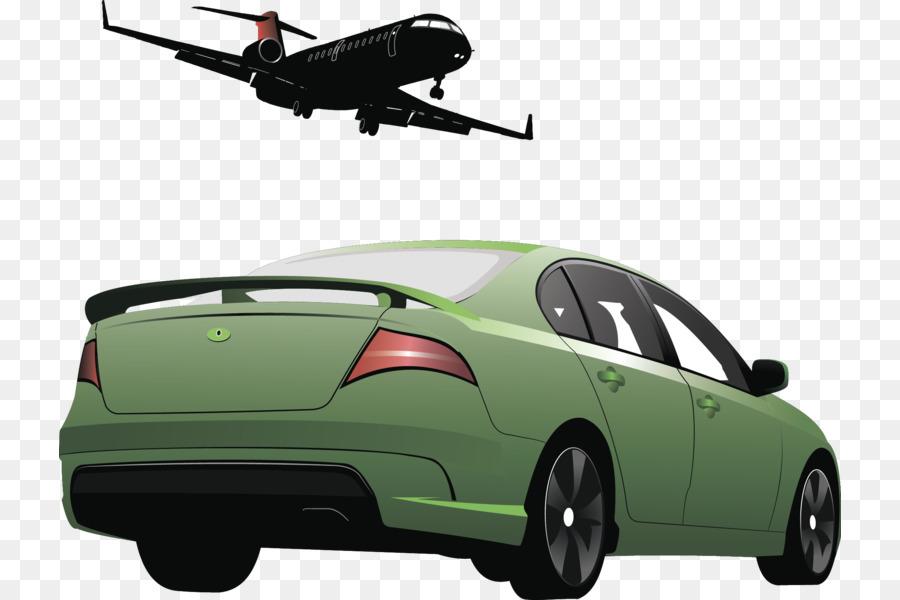 Car Drawing Vector Motors Corporation - car