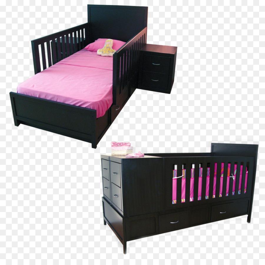 Cunas Cama Muebles De La Habitación Del Bebé - Cama De Niño Formatos ...