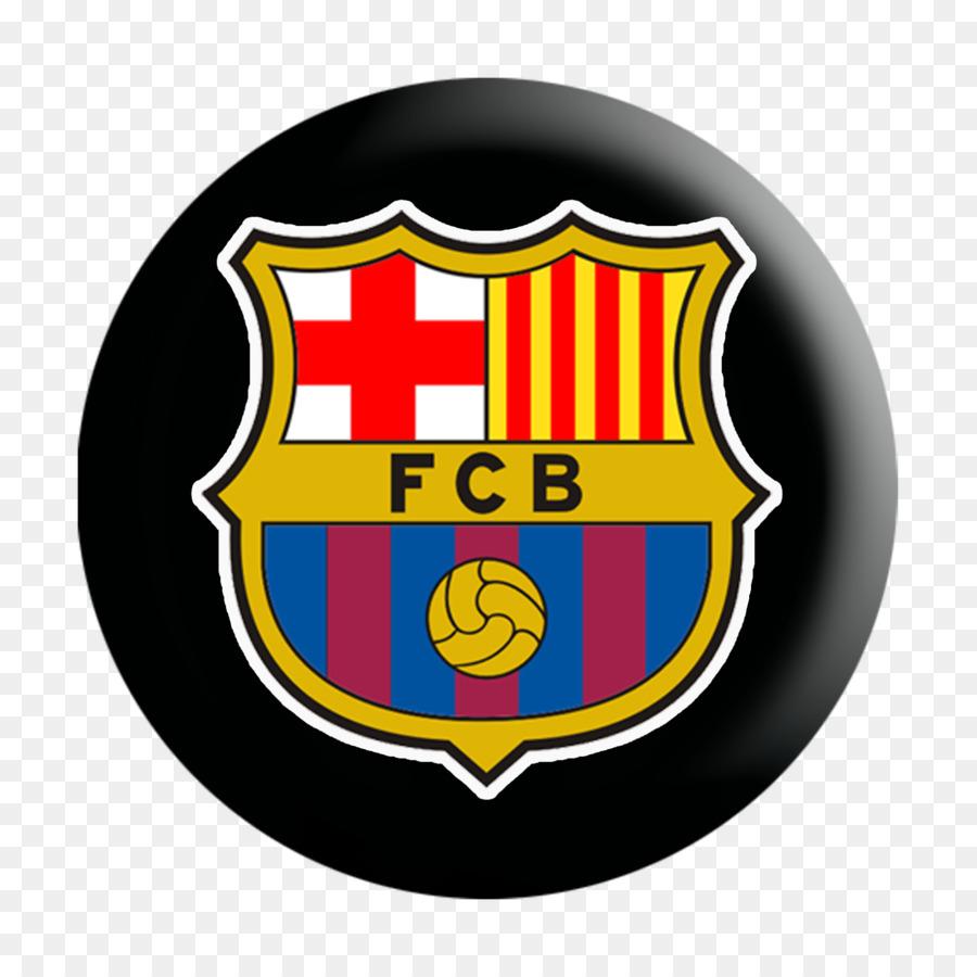 841e89cc30e FC Barcelona Dream League Soccer El Clásico 2017–18 La Liga - fc ...