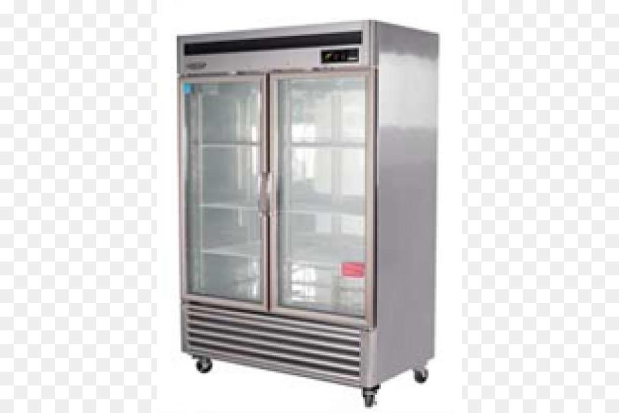 Refrigerator Sliding Glass Door Sliding Door Refrigerator Png