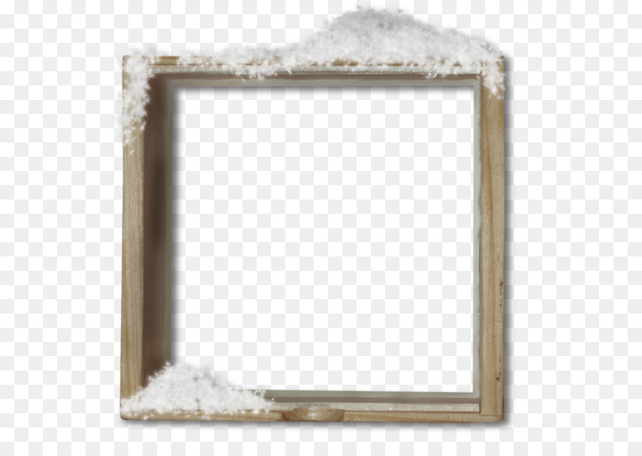 Picture Frames Christmas Clip art - Ski Facility png download - 600 ...