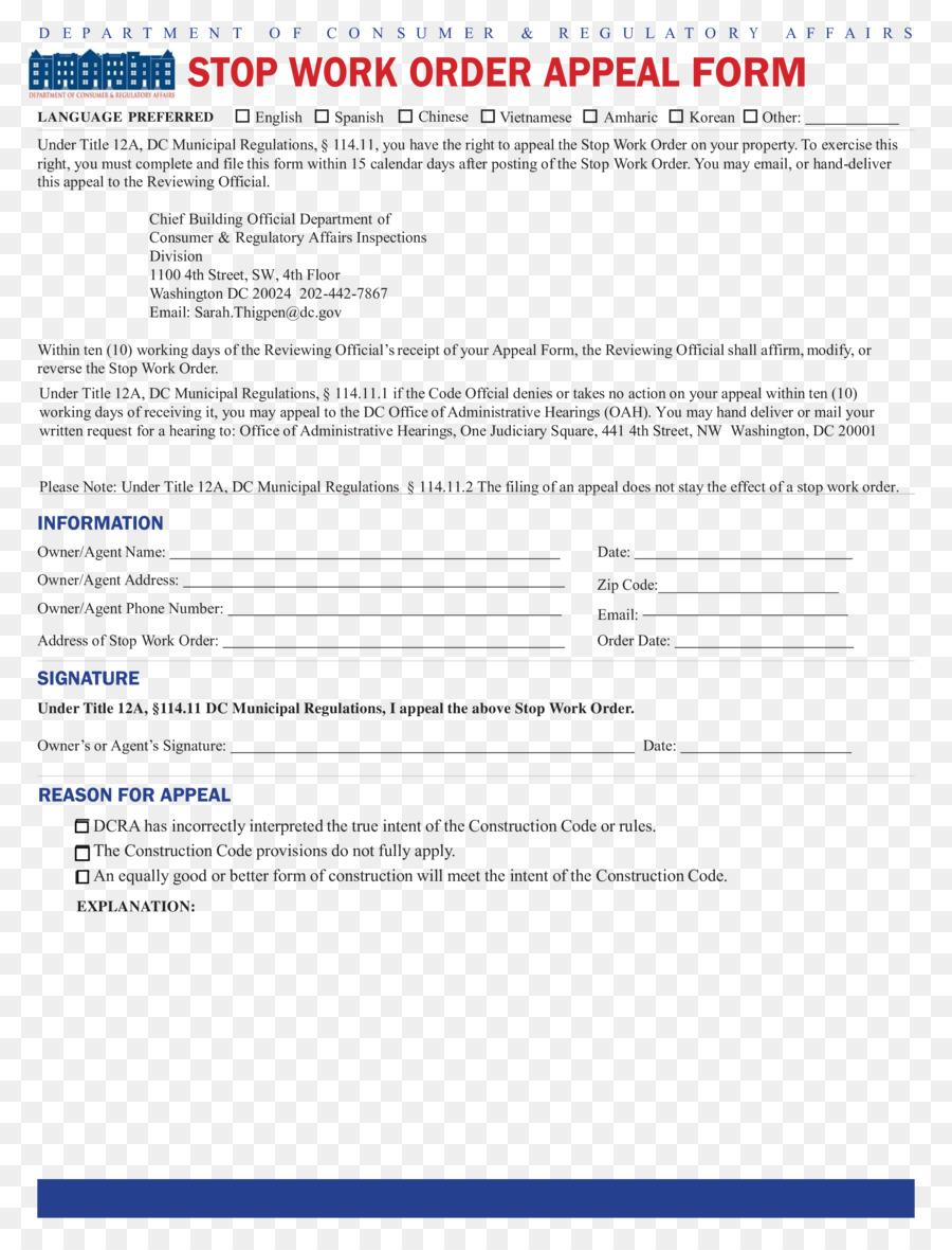 Plantilla de la orden de Trabajo Resumen de la página Web de 3scale ...