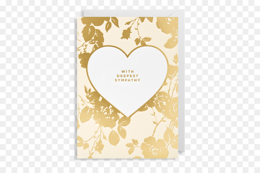 Wedding invitation greeting note cards paper sympathy christmas wedding invitation greeting note cards paper sympathy christmas card sympathy card m4hsunfo