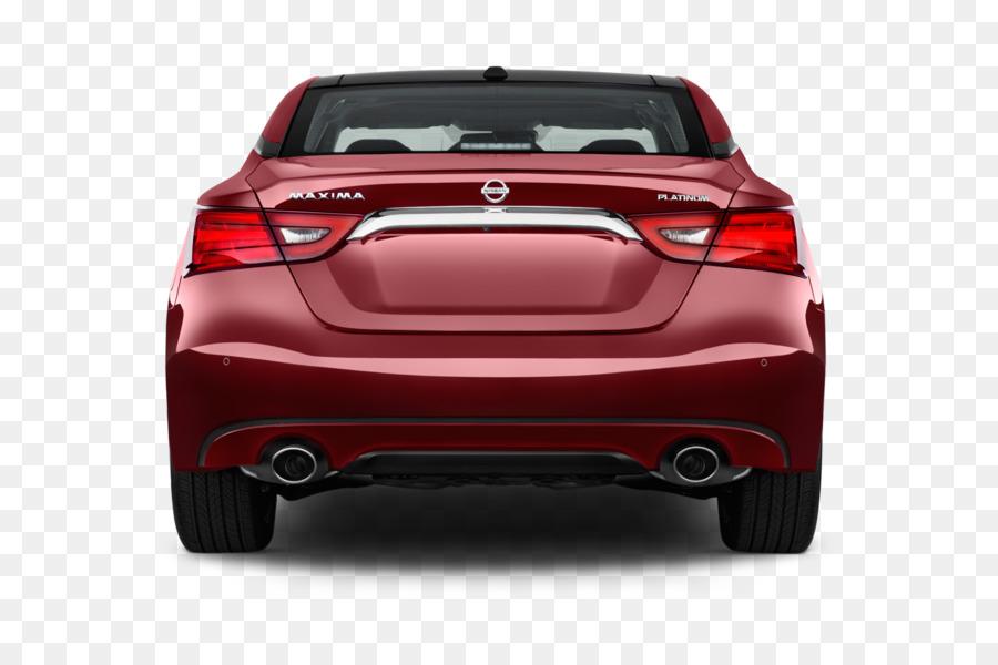 Lovely 2018 Nissan Maxima 3.5 SV Car 2017 Nissan Maxima 3.5 SR Pine Belt Nissan Of  Keyport   Nissan Maxima