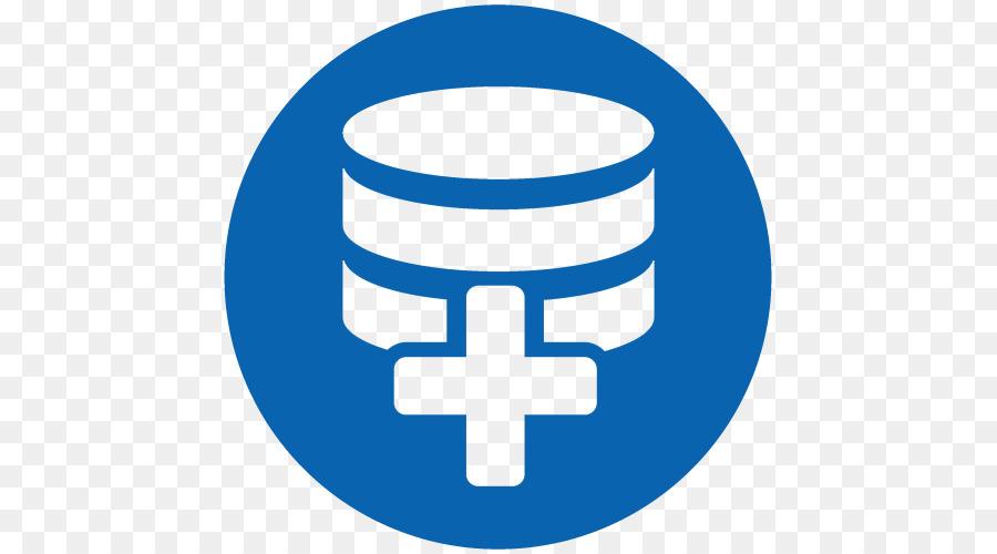 Apache Logo png download - 500*500 - Free Transparent Big