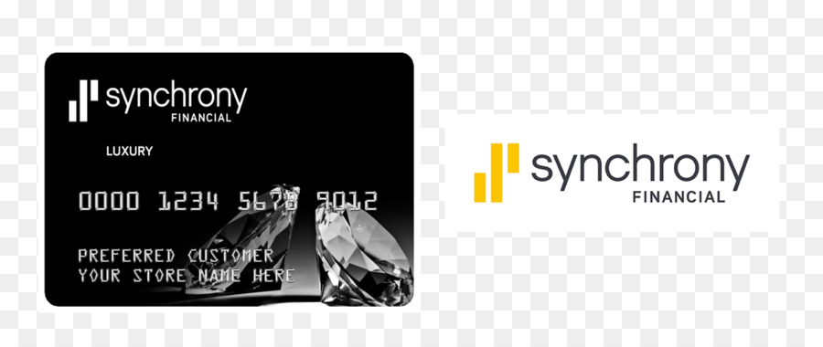 Sycrony Bank  Great Then Provide Your Banking Information