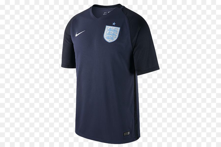 T-shirt Jersey New England Patriots Hoodie Nike - T-shirt png ... cf5846174bcf