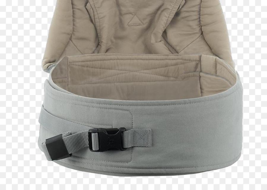 7927fb1fdd0 Ergobaby 360 Baby Transport Infant Baby sling - Waist Belt png download -  874 634 - Free Transparent Ergobaby 360 png Download.
