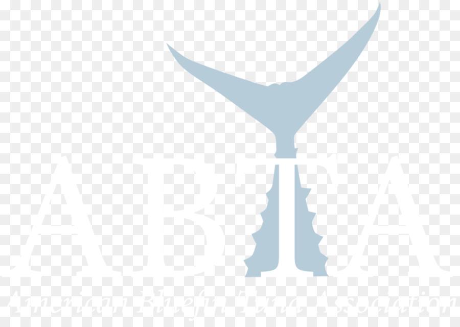 Logo Desktop Wallpaper Water Font