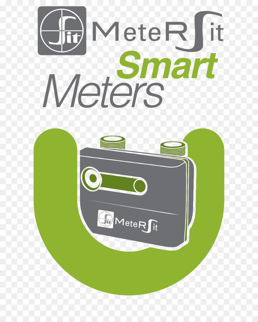 Gas Meter Green png download - 1234*1517 - Free Transparent