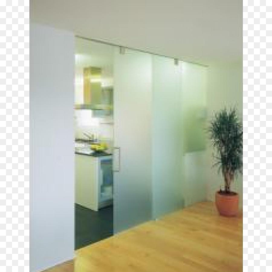 Sliding Door Sliding Glass Door Pocket Door Door Png Download