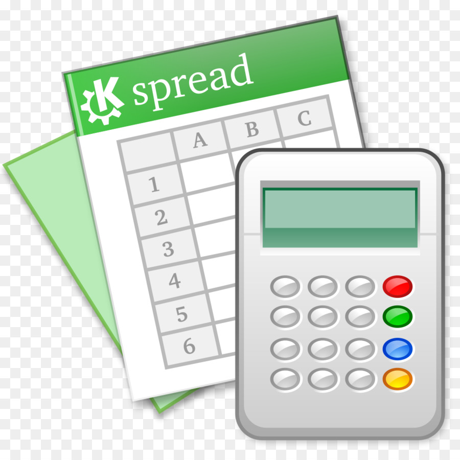 KOffice Calculator StarOffice Word Processor Google Docs - Google word processor