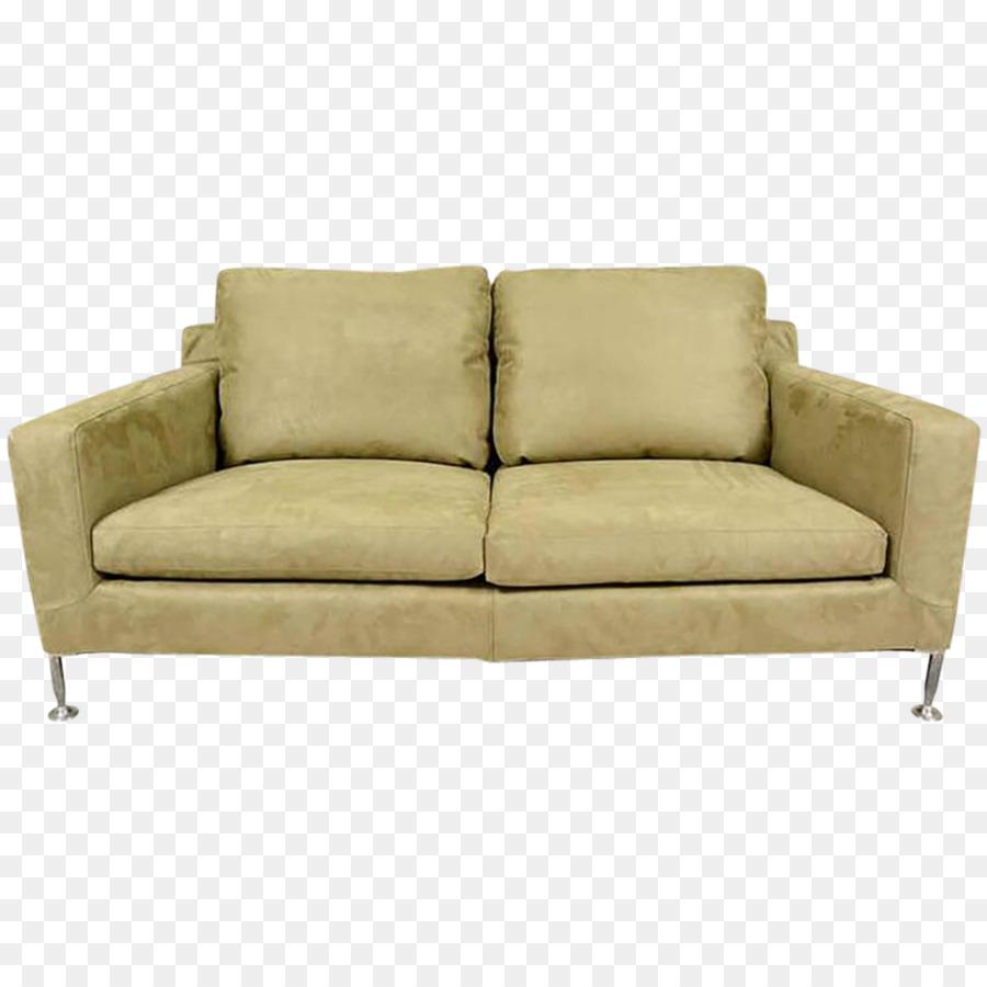 Loveseat Couch Bu0026B Italia Sofa Bed   Design