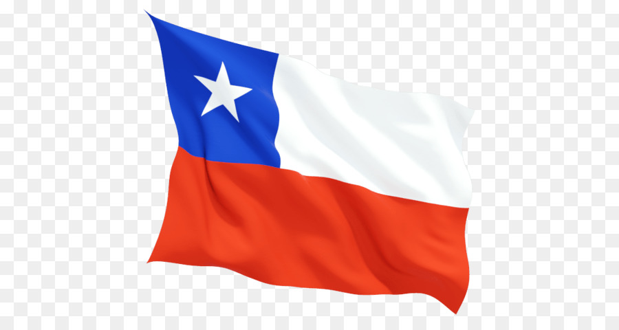 flag of chile national flag flag png download 640 480 free