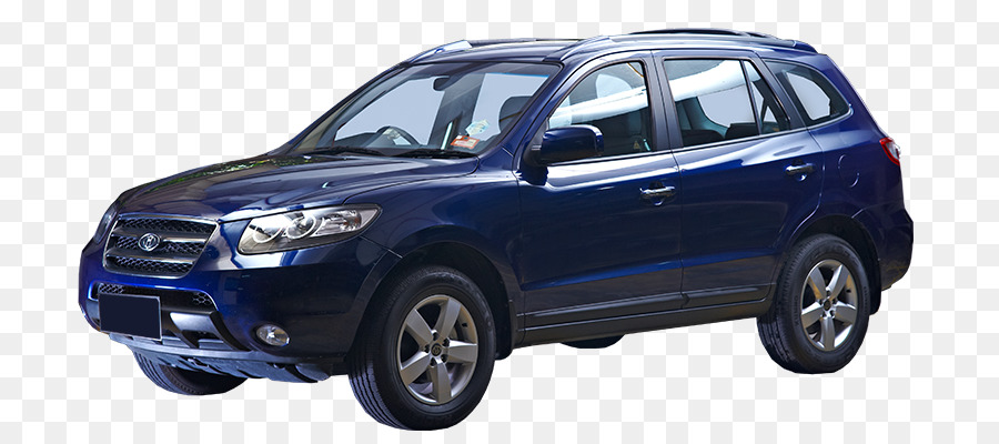 Santa Fe Ford >> Hyundai Santa Fe Ford Araba Suv Kompakt Spor Hizmet Araci Png