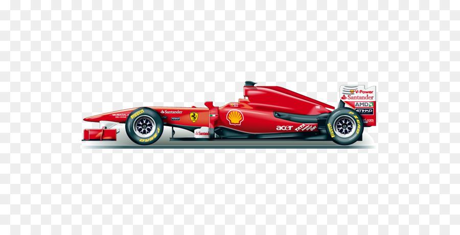 Formel 1 Spiele Kostenlos Downloaden