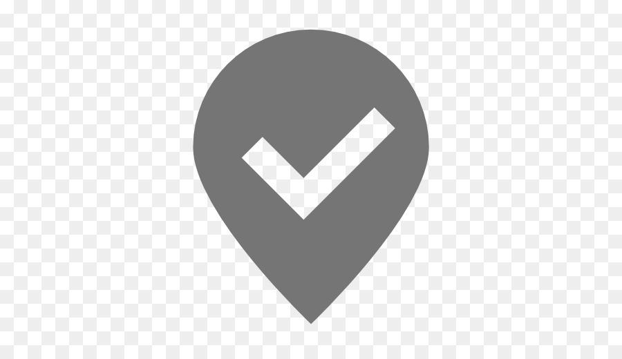 Circle Youtube Logo Png Download 512 512 Free