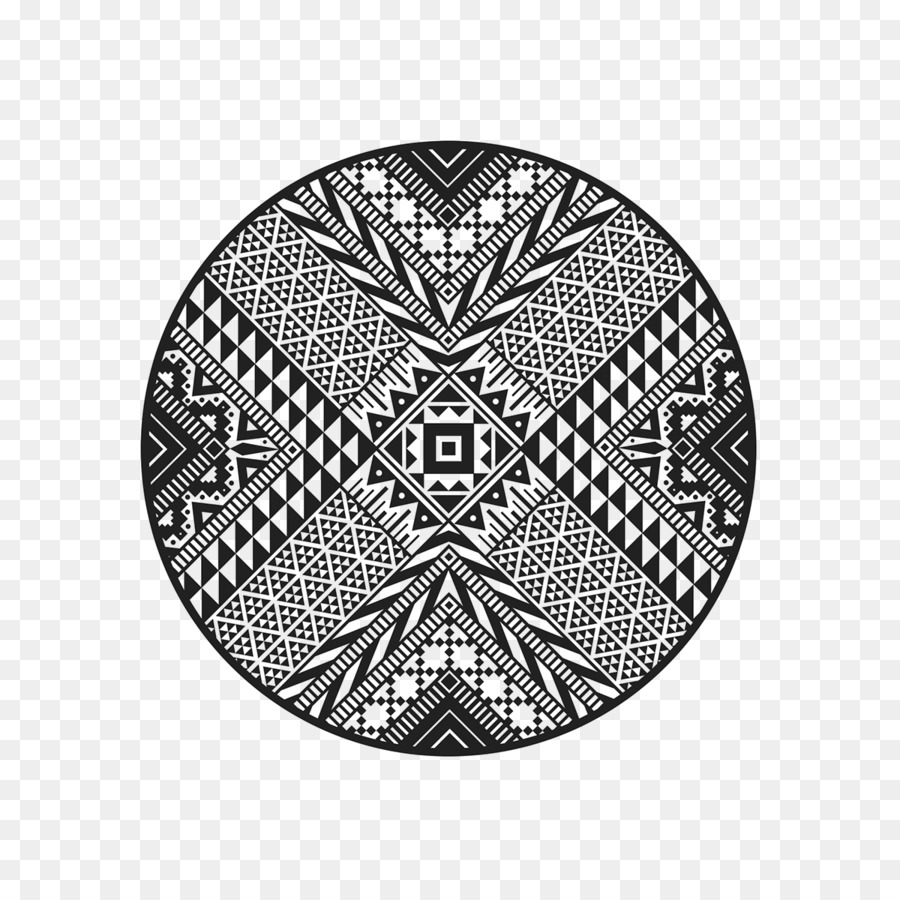 Mandala Symbol Pattern Symbol Png Download 12001200 Free