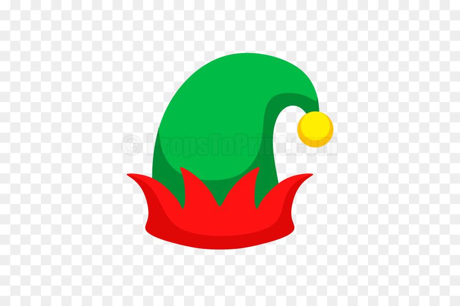 e6eaab403b1 Elf Hat Clip art - Head Band png download - 458 593 - Free Transparent Elf  png Download.